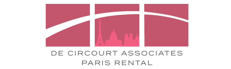 Paris Rental <br> Locations Meublées Corporate
