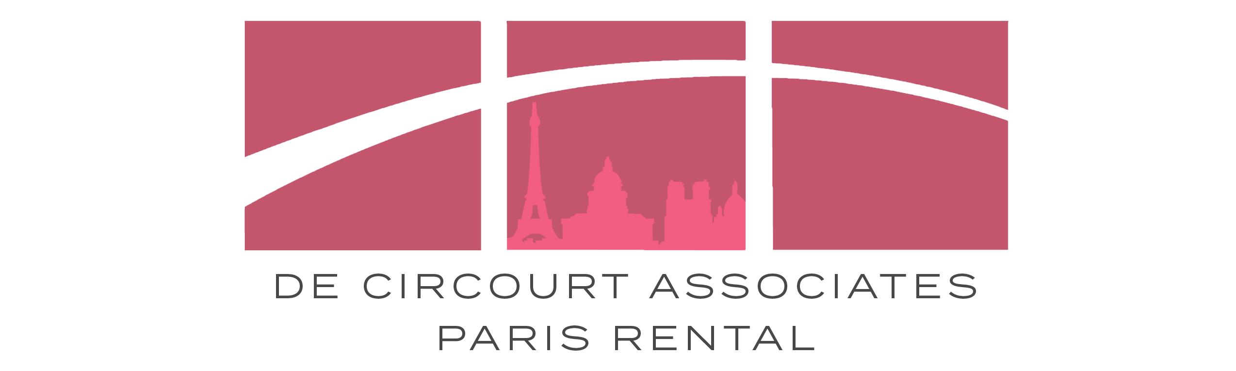 Paris Rental <br> Locations Meublées Corporate